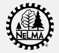 Northeastern Lumber Manufacturers Association