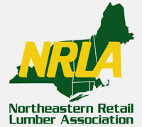 Northeastern Retail Lumber Association